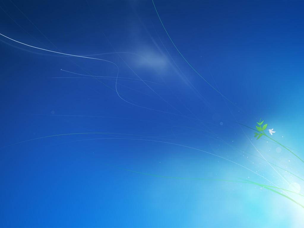 Windows 7 won't fully boot up   Tom's Hardware Forum